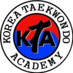 Koera Taekwondo Academy logo