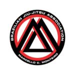 Brazilian Jiu-Jitsu Academy of Tacoma Logo