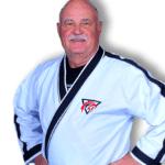 Grandmaster Rick Hall