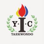 YIC Taekwondo Logo