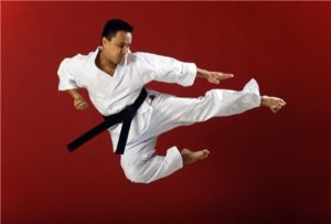 Blogging increases awareness of your martial arts school, which will increase enrollment numbers.
