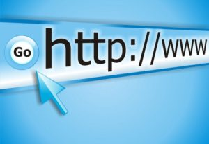 Choosing the right domain name can help martial arts schools be found online.