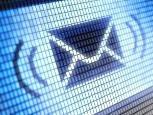Email marketing can help martial arts schools gain new students.