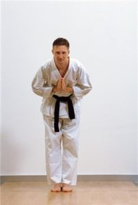 Individuals in Generation Y  enjoy martial arts for several reasons.