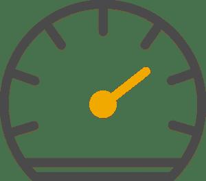 Kicksite Dashboard Icon
