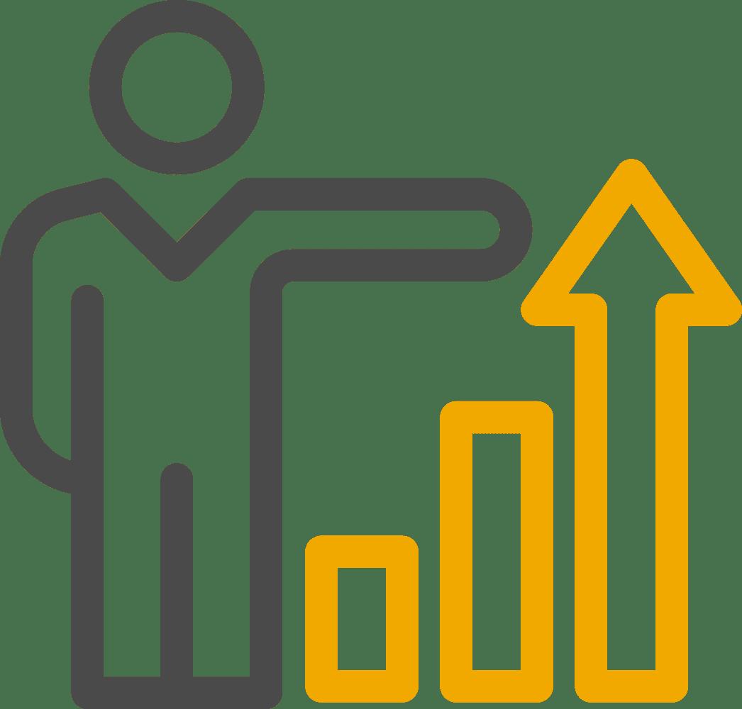 Kicksite Rank Promotion Icon
