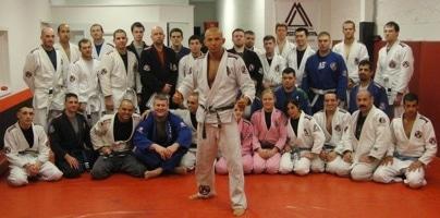 monteiro_academy-2bb3d7325d897b42f3c6d061117b3cdd