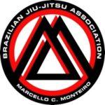monteiro_academy_logo-c855ded1f021cbc52224969d76c15b2c