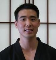 us_taekwondo_center_2-3cc1e57ed4d2bb5ddcfd7c86d14dcaf6