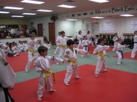 us_taekwondo_center_3-bbf83f75e1f4102563982ba21e0bdbfe