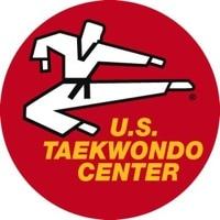 us_taekwondo_center_logo-d5672a80ce30d74189a626498c9dbb9b