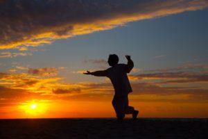 Vovinam, a martial arts discipline originating in Vietnam, could be going mainstream soon.