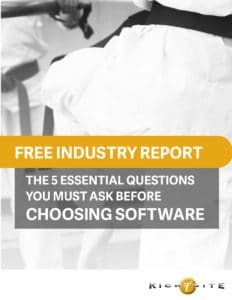 kicksite final five questions white paper