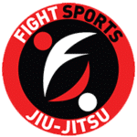 Fight Sports Miami Martial Arts Logo