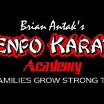 antaks-kenpo-karate-logo