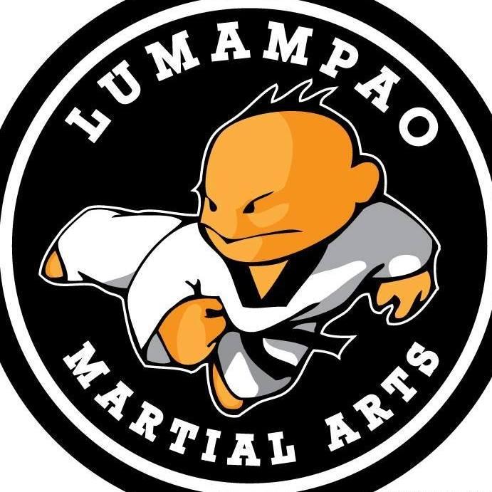lumampao-martial-arts-logo