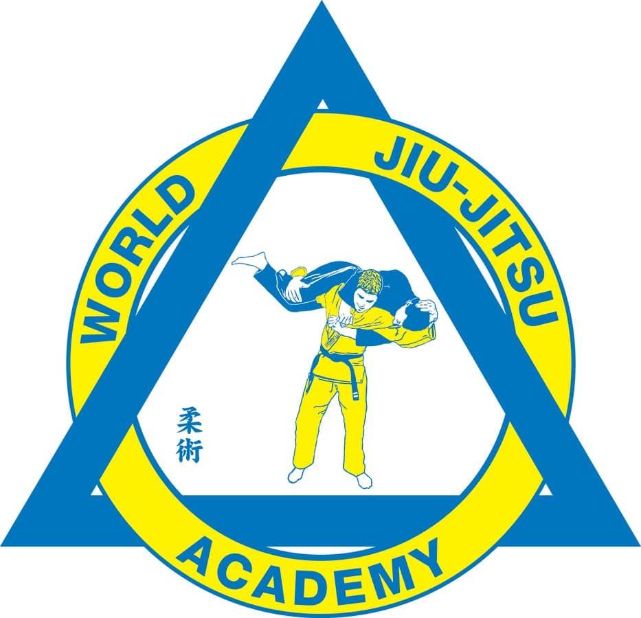 World Jiu Jitsu Academy
